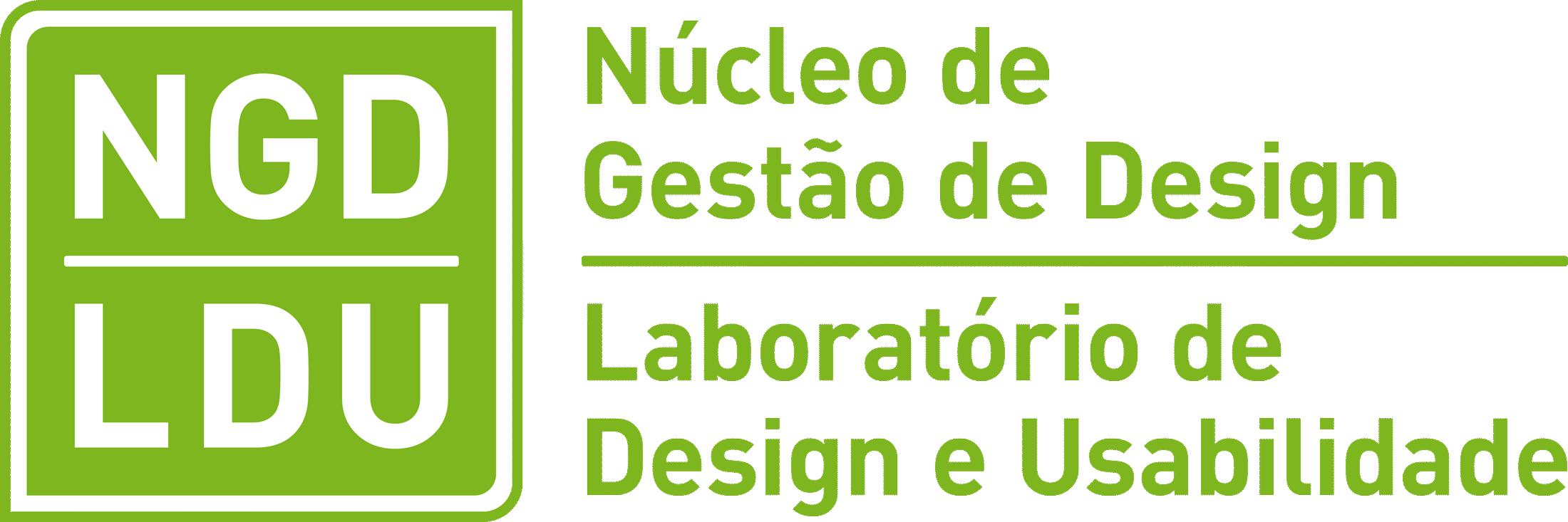 NGD-LDU